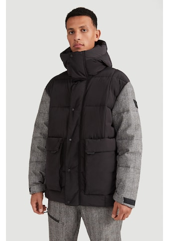 O'Neill Schneejacke »Explore Parka Ski Jacket« kaufen
