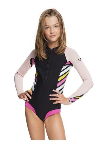 Roxy Neoprenanzug »1mm POP Surf« kaufen