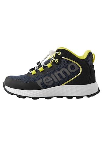 reima Sneaker »Edistys«, wasserdicht kaufen