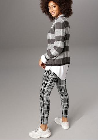 Aniston SELECTED Leggings kaufen