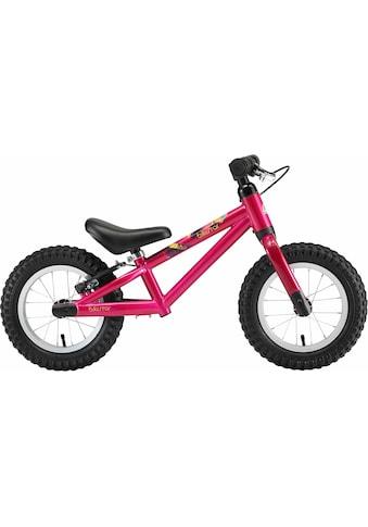 "Bikestar Laufrad ""MTB"", 12 Zoll kaufen"