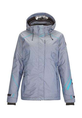 Killtec Skijacke »Sarlia« kaufen