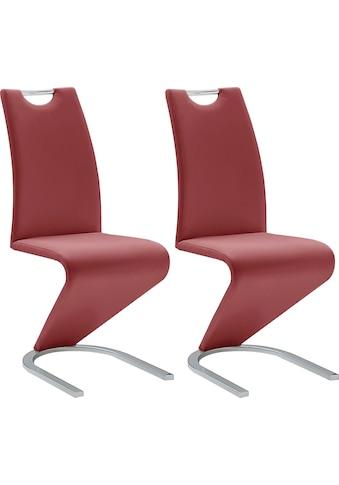 """MCA furniture Freischwinger """"Amado"""" kaufen"""
