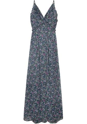 Pepe Jeans Sommerkleid »MAGALI« kaufen