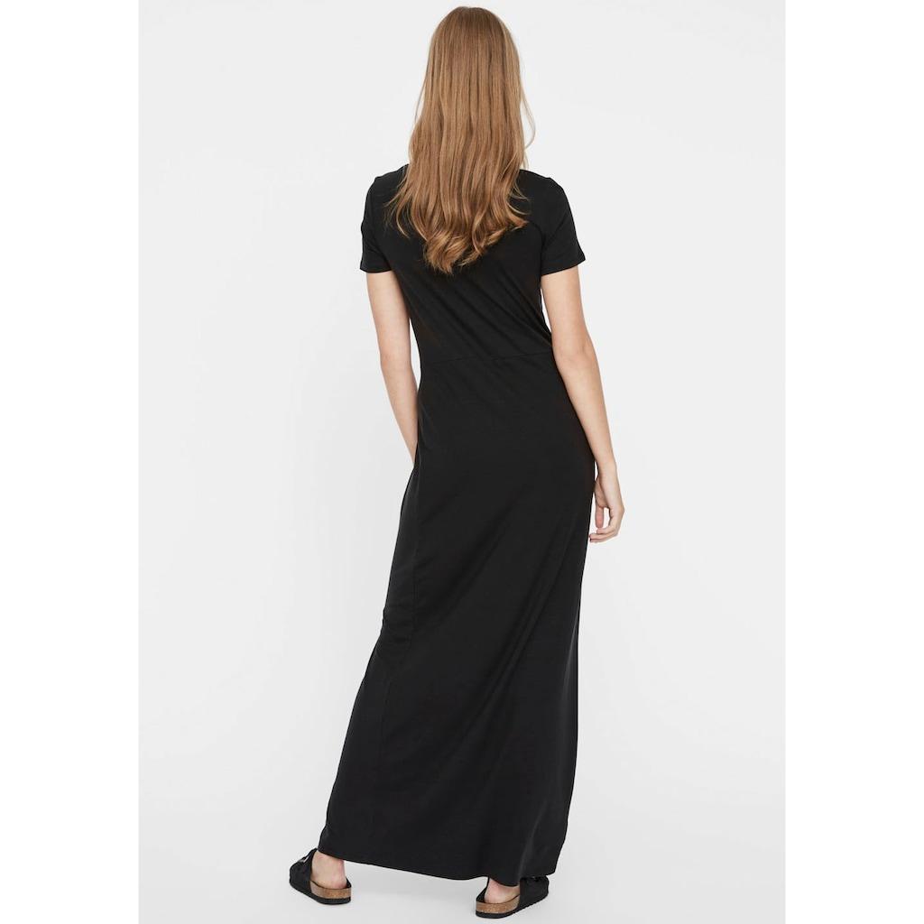 Vero Moda Maxikleid »VMAVA LULU«