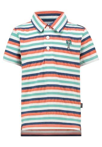 Noppies T - shirt »Martinsburg« acheter