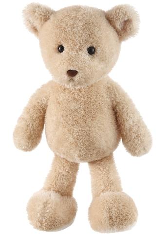 """Schaffer® Kuscheltier """"Teddy Luca"""" kaufen"""