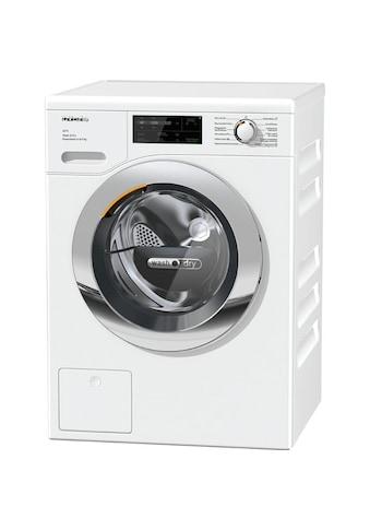 Miele Waschtrockner »WTI 300-60 CH 8« kaufen
