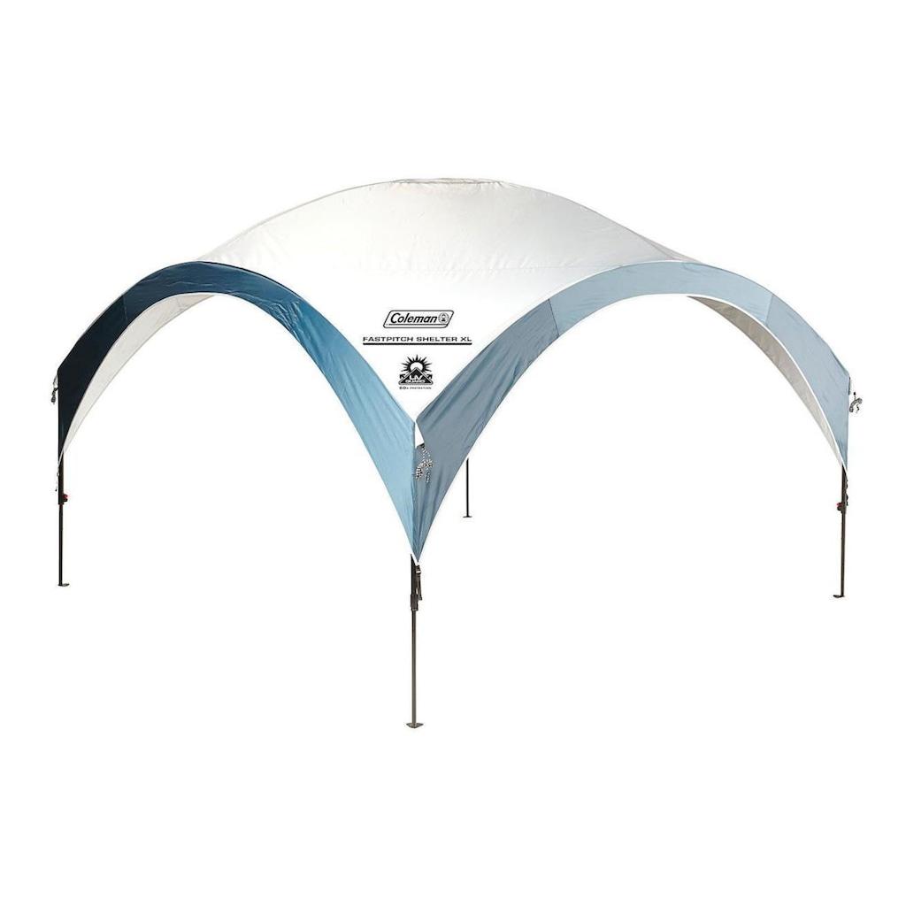 COLEMAN Pavillon »Fast Pitch Shelter«