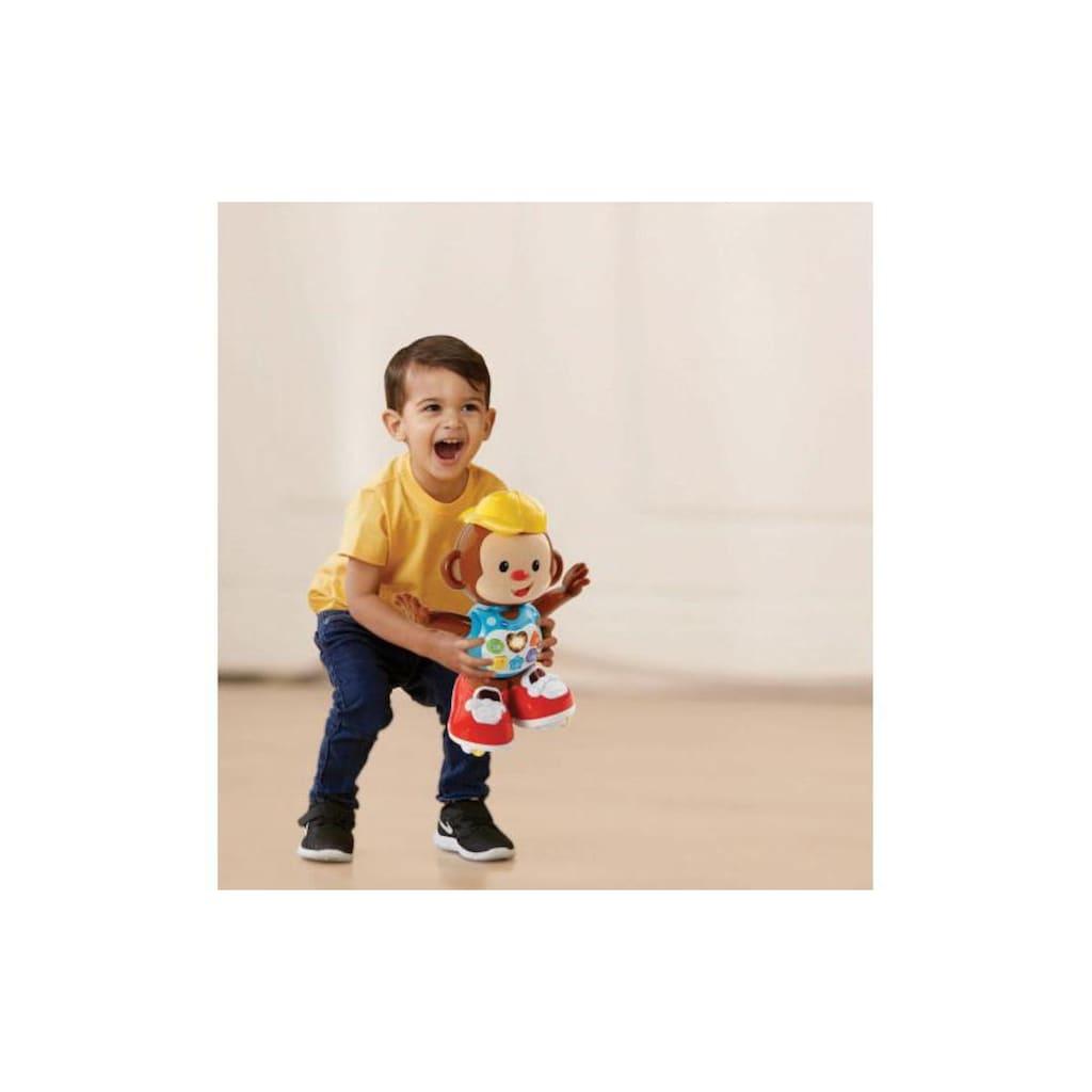 Vtech® Spielcenter »Lustiges Tanzäffchen«