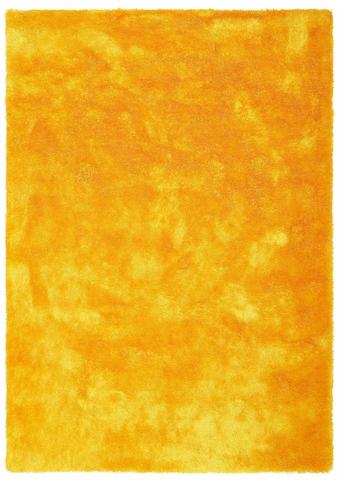 Hochflor - Teppich, »Dana«, Bruno Banani, rechteckig, Höhe 30 mm, maschinell gewebt kaufen