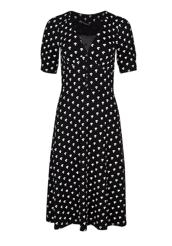 Vive Maria A-Linien-Kleid »Petite Marguerite Dress« kaufen