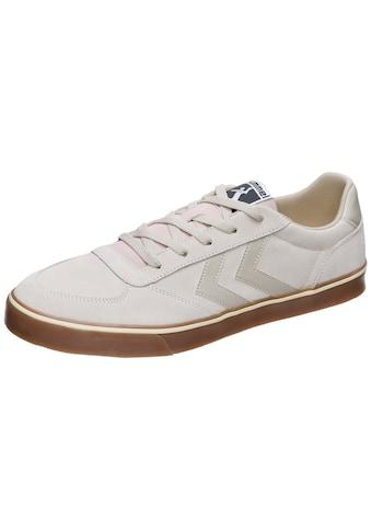 hummel Sneaker »Stadil 3.0 Suede« kaufen