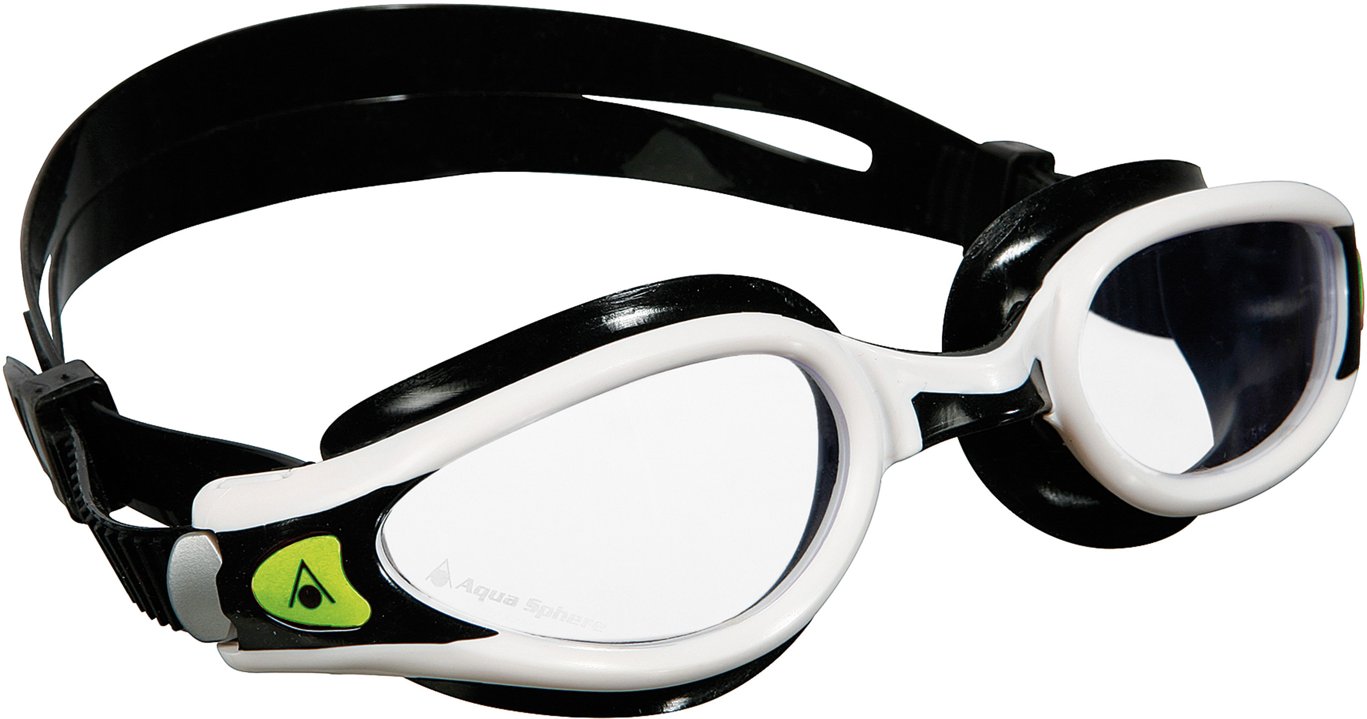 Image of Aqua Sphere Schwimmbrille »Kaiman Exo«
