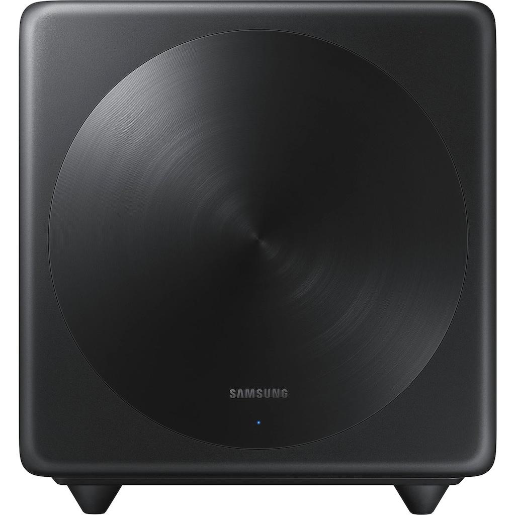 Samsung Subwoofer »SWA-W500«