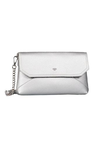 TOM TAILOR Mini Bag »Vittoria«, mit trendigem Kettenhenkel kaufen