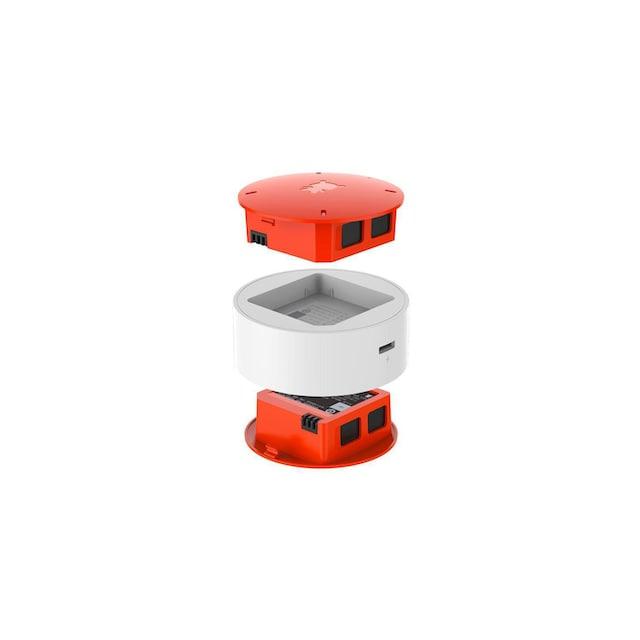 Akku, Xiaomi, »Mi Drone Mini«