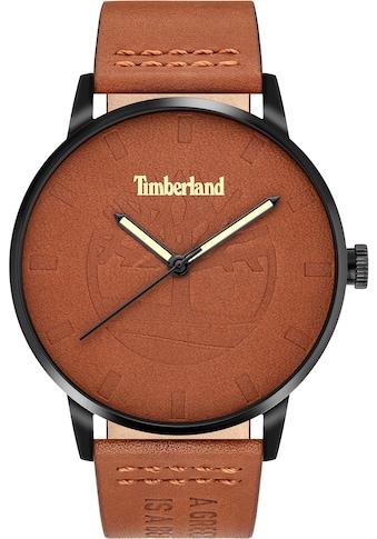 Timberland Quarzuhr »RAYCROFT, TDWJA2000801« kaufen