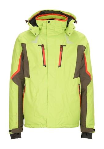 Killtec Skijacke »Ullio« kaufen