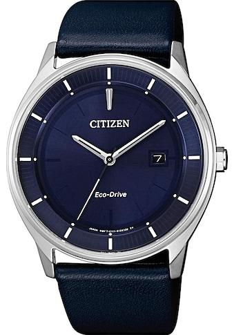 Citizen Solaruhr »BM7400 - 12L« kaufen