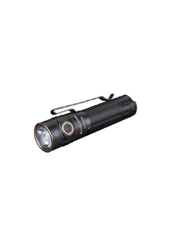 Fenix LED Taschenlampe »E30R« kaufen