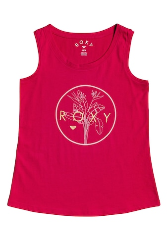Roxy Tanktop »There Is Life« acheter