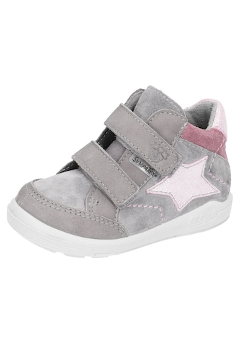 PEPINO by RICOSTA Sneaker »Kimi« kaufen