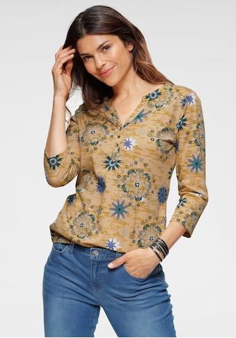 Boysen's Langarmshirt kaufen
