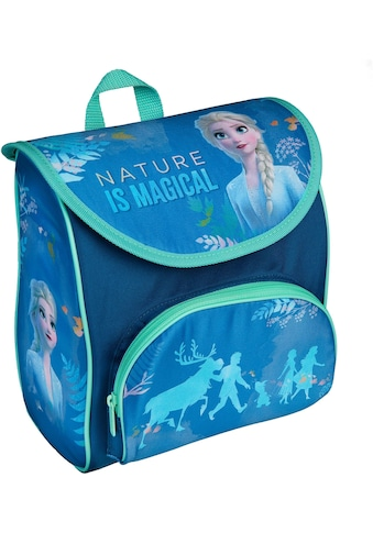 Scooli Vorschulranzen »Cutie, Frozen« acheter