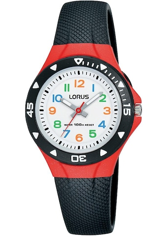 LORUS Quarzuhr »R2345MX9« kaufen