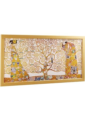 Home Affaire Kunstdrucke Bilder Auf Raten Kaufen Quelle Ch