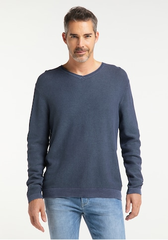 Pioneer Authentic Jeans Strickpullover kaufen