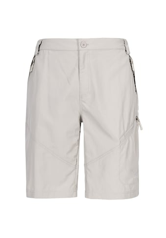 Trespass Trekkingshorts »Herren Pentas Shorts / Wanderhose, kurz, schnelltrocknend« kaufen