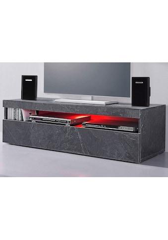 Tecnos Lowboard, Breite 130 cm oder 200 cm kaufen