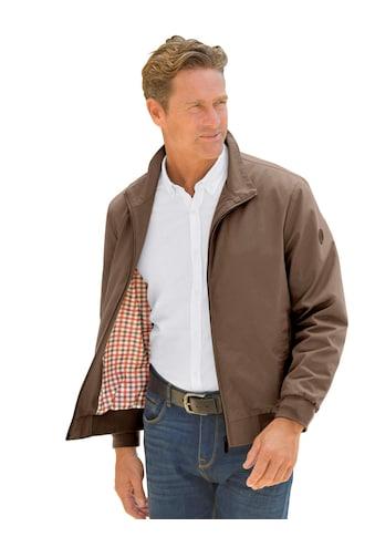 Classic Blouson aus Baumwolle kaufen