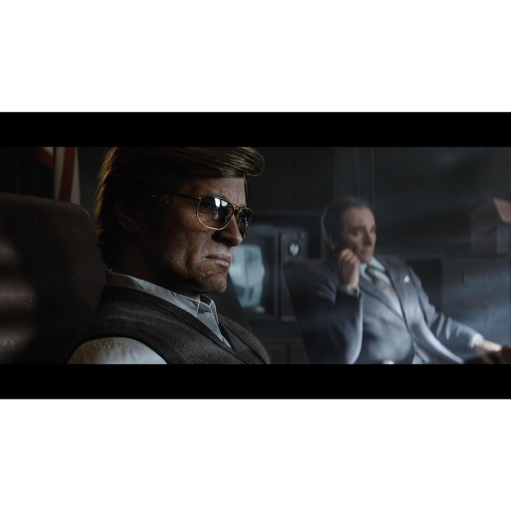 ACTIVISION BLIZZARD Spiel »Call of Duty: Black Ops Cold War«, PlayStation 4