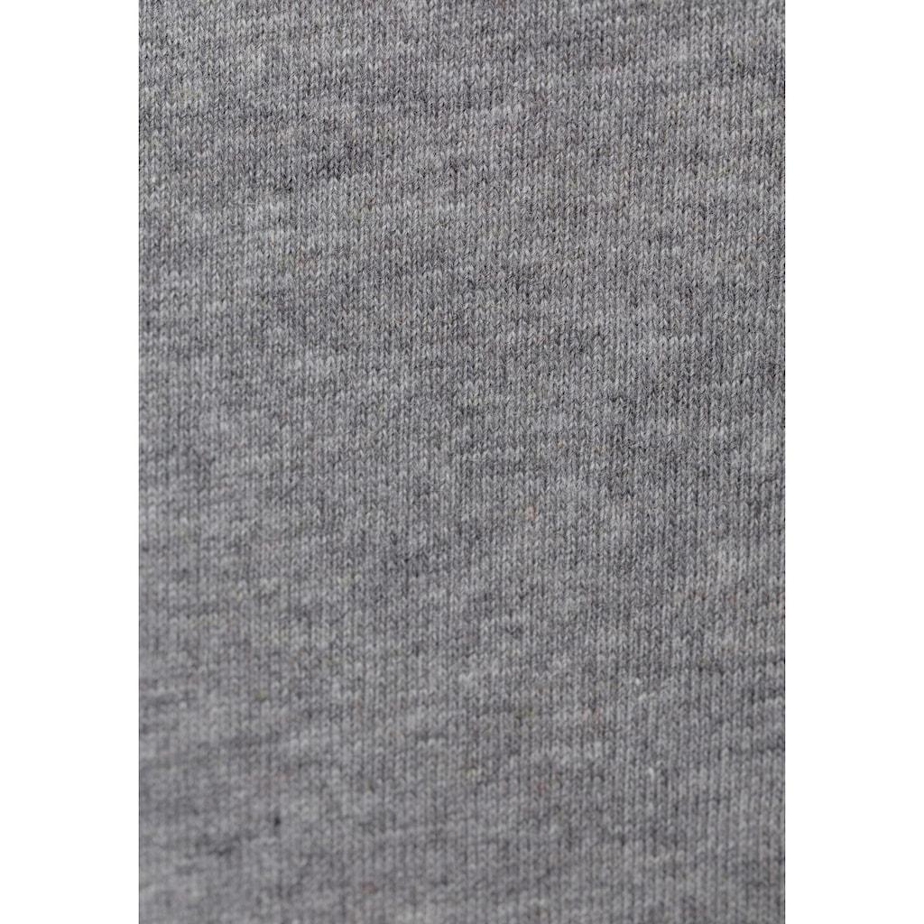 Boss V-Shirt »T-Shirt VN 3P CO«