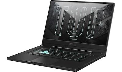Asus Notebook »TUF Dash F15 (FX516PM-HN015T)« kaufen