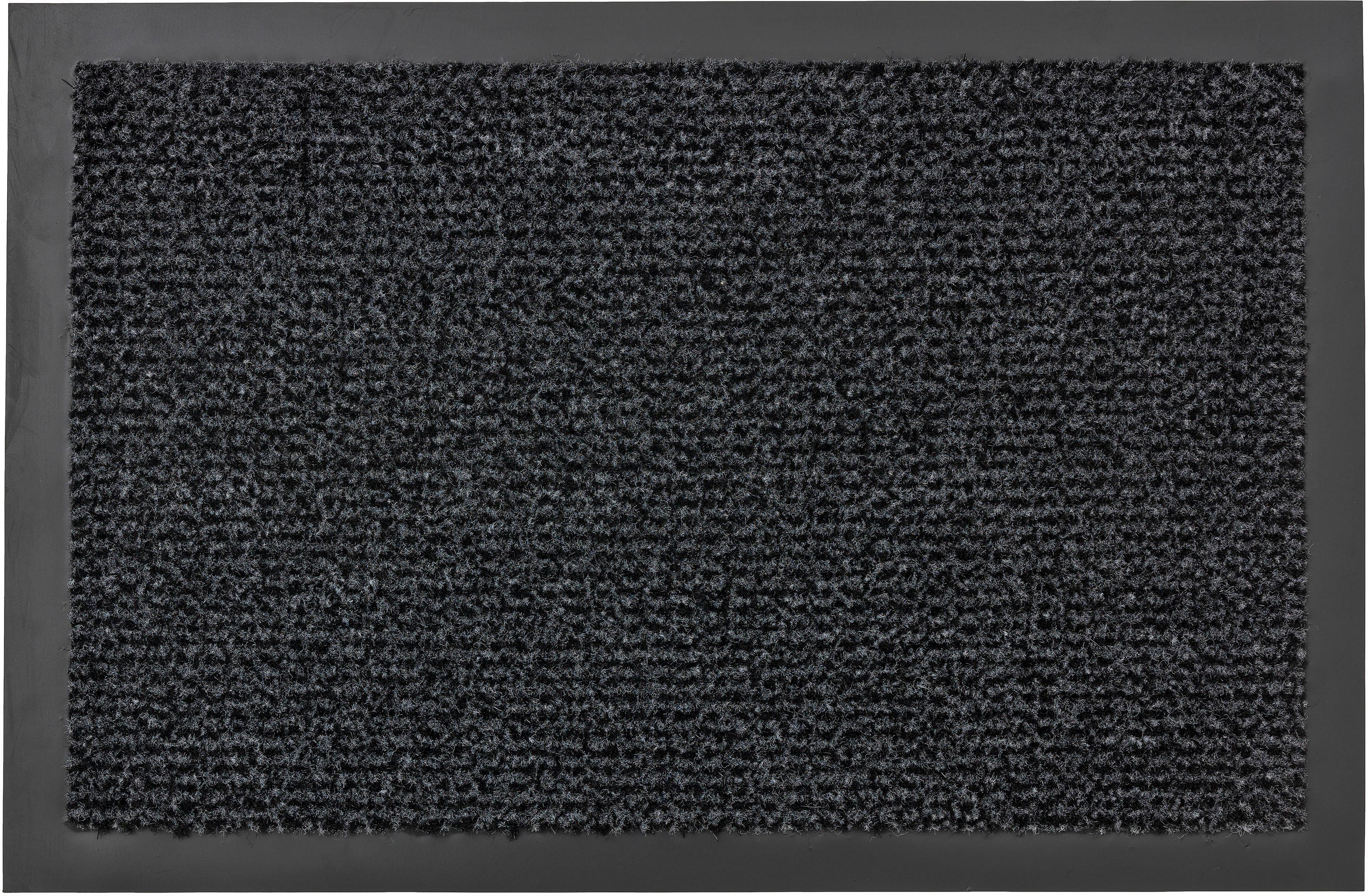 Image of Fussmatte, »Aventurin 621«, ASTRA, rechteckig, Höhe 8 mm, maschinell getuftet