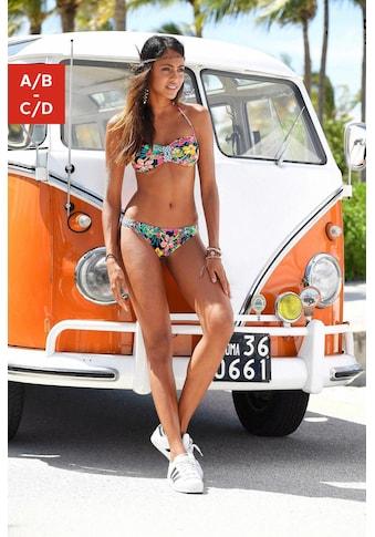 Buffalo Bandeau - Bikini - Top »Dalia« kaufen