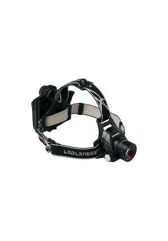 Led Lenser LED Stirnlampe »H14R.2« kaufen