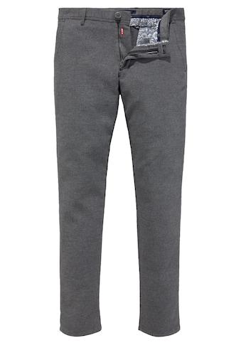 Joop Jeans Chinohose »Matthew« kaufen