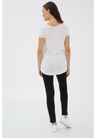 trueprodigy T - Shirt »Hermine« kaufen