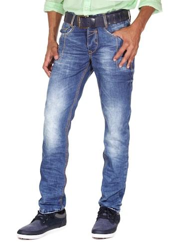 R - NEAL Jeans Regular Fit kaufen