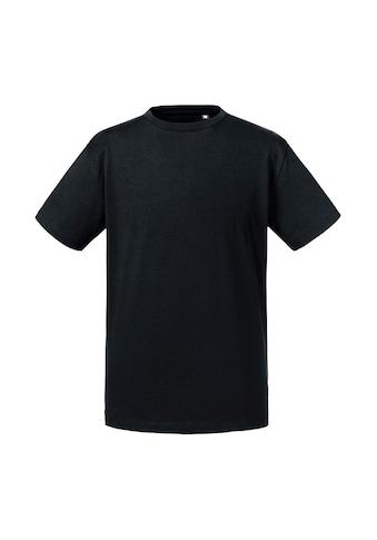 Russell T - Shirt »Kinder Pure Organic« kaufen