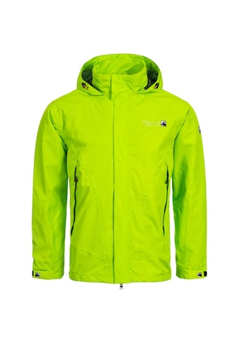 DEPROC Active Outdoorjacke »CHARNY MEN« kaufen