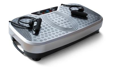 Rio Vibrationsplatte »BT-VIBP3« kaufen