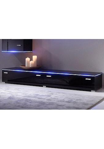 TV - Board »Happy« kaufen