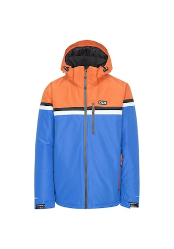 Trespass Skijacke »Herren Niven DLX Ski Jacke, wasserfest« kaufen