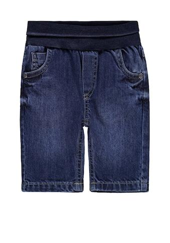 Bellybutton Dehnbund-Jeans, Softbund regular kaufen